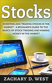 STOCK OF BEGINNERS FOR MARKET BASICS