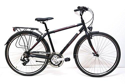 Bicicletta Bianchi Spillo Storia Di Unazienda Diventata Leggenda