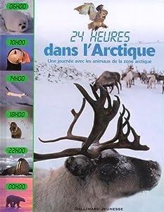 """Afficher """"Dans l'Arctique"""""""