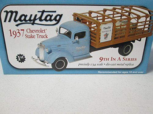 maytag-1937-chevrolet-stake-truck-9th-in-a-series-134