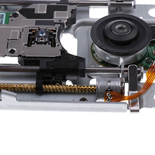 Banggood ELECTROPRIME KES-860A Optical Laser Lens Drive Repair for Sony PS4 Console PlayStation 4