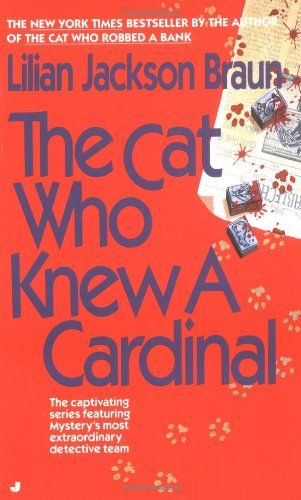 the-cat-who-knew-a-cardinal
