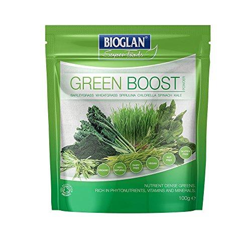 bioglan-dv-950-ecomoods-verde-bio-de-energia-dispensador-de-polvo-con-de-cebada-hierba-hierba-de-tri