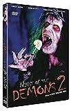Night of the Demons 2 [DVD]