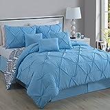 Lb Comforters - Best Reviews Guide