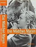 Das Mädchen Marion - Preis der Nationen [VHS]
