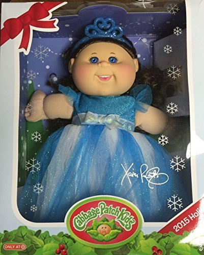 cabbage-patch-kids-2015-holiday-exclusive-blue-eyes-brown-hair-blue-dress-by-cabbage-patch-kids