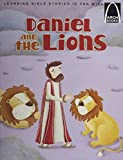 Daniel and the Lions (Arch Books)