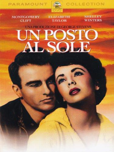 un-posto-al-sole-italia-dvd