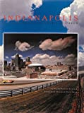 Indianapolis: Crossroads of the American Dream (Urban Tapestry Series) by Richard G. Lugar (1996-03-02)