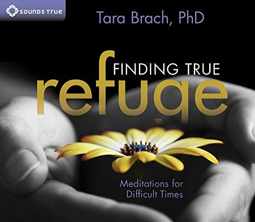 finding-true-refuge-by-tara-brach