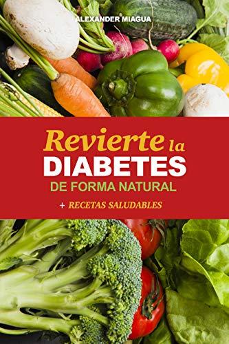 mejor dieta para diabetes tipo 2 y pérdida de peso uk