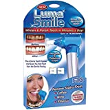 Vmoni Luma Smile Home Tooth Polisher Removes Stains for long lasting Results