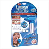 #6: Vmoni Luma Smile Home Tooth Polisher Removes Stains for long lasting Results