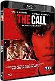 The Call [Blu-ray]