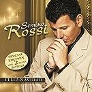 Feliz Navidad (Special Edition)