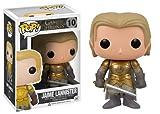FunKo Game of Thrones - Jamie Lannister - POP! Vinyl Figur