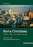 Roma Christiana - Erwin Gatz