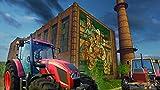 Landwirtschafts-Simulator 15: Gold-Edition...Vergleich