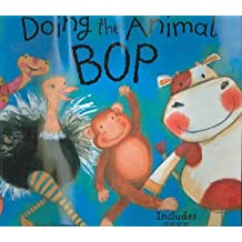 [(Doing the Animal Bop)] [Author: Jan Ormerod] published on (June, 2005)