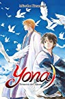 Yona, Princesa Del Amanecer 22 par Kusanagi