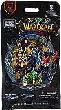 Mega Bloks World of Warcraft Series 1 Figures Blind Pack 91100, 1 PCs/Display Box