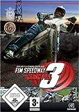 Produkt-Bild: FIM Speedway Grand Prix 3