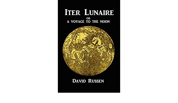 Iter Lunaire (Annotated)