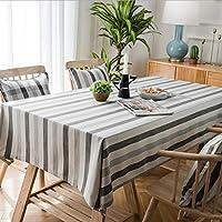 Amazon.it: Ultimi 90 giorni - Tovaglie / Tessili da cucina: Casa e cucina