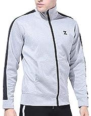 Azani Adrenaline Knitted Jacket