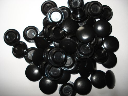 suki-hardware-10mm-cover-caps-black-for-10mm-dia-hole