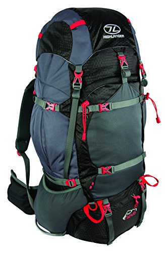 highlander-ben-nevis-hiking-backpack-70-cm-85-litre-black
