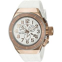 Reloj - Swiss Legend - Para - 13844-RG-02-RA