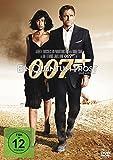 James Bond 007 Ein kostenlos online stream