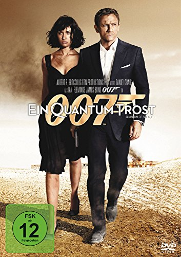 james-bond-ein-quantum-trost-edizione-germania