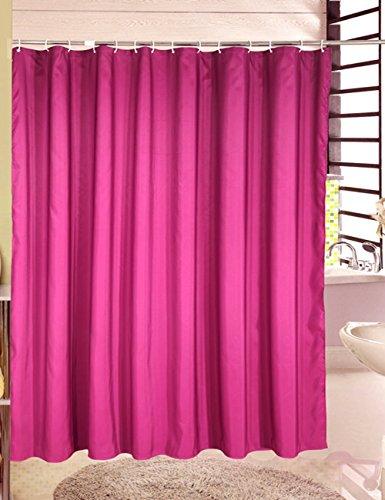 tenda-impermeabile-viola-poliestere-panno-ecologici-tende-di-acquazzone-impermeabile-piu-spesso-una-