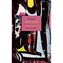 Doting (New York Review Books Classics)