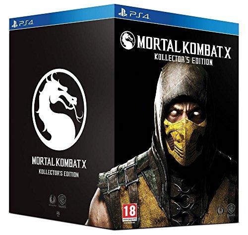 mortal-kombat-x-collectors-edition-ps4