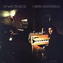 A Deeper Understanding [Vinyl LP]