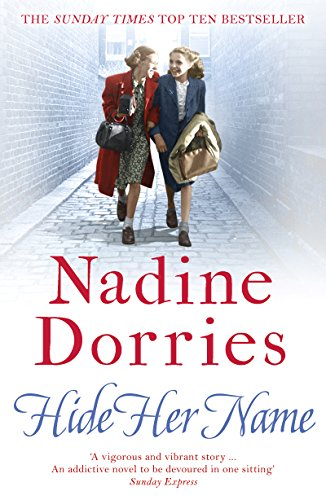 Hide her name the four streets trilogy book 2 ebook nadine hide her name the four streets trilogy book 2 by dorries nadine fandeluxe Choice Image