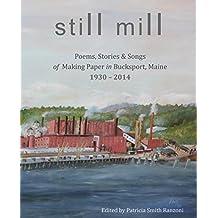 Still Mill