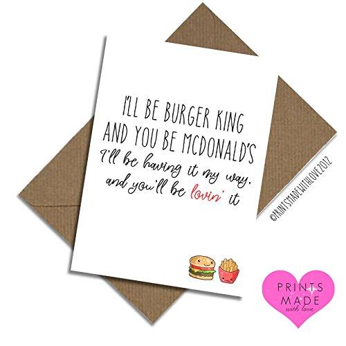 funny-greetings-card-valentines-card-birthday-card-anniversary-card-boyfriend-girlfriend-husband-wif