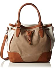 Tamaris Sharon Bucket Bag - Bolso de hombro Mujer