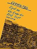 Egal wo das Ende der Welt liegt: Gedichte