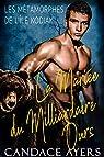 La Mariée du Milliardaire Ours par Candace  Ayers
