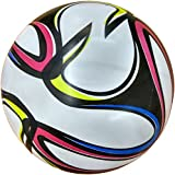 Blossom Inflatable Ball for Beach & Swim...