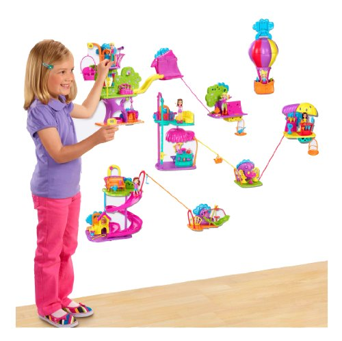 mattel-bbf47-polly-pocket-wall-party-ultimate-all-in-one-playset