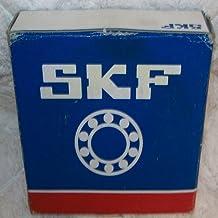 SKF rodamiento de bolas 6203, 2RS, 17, diámetro:-Diámetro: 40 cm, grosor: 12