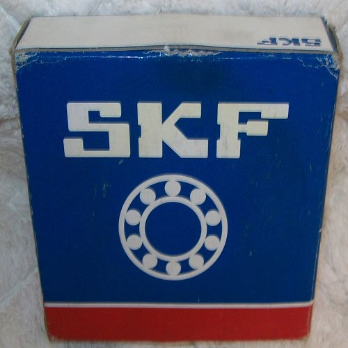 kugellager-skf-6209-2rs-bohrung-45-durchmesser-85-dicke-19