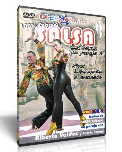 alberto-valdes-salsa-cubana-vol-2-inter-adv